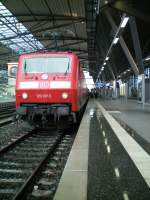 IC/21071/br-120-137-5-ist-mit-ihrem BR 120 137-5 ist mit ihrem IC in Erfurt angekommen und fährt in Kürze weiter nach Düsseldorf(Martin)