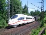 ice-3-br-403406/21086/ein-3er-in-offenburgmartin Ein 3er in Offenburg(Martin)
